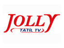 Jolly Tatil tv