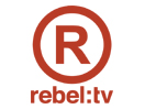 Rebel tv Music